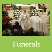 icon funerals