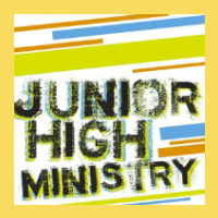 icon junior high